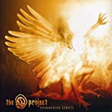 Songtexte von The D Project - Shimmering Lights
