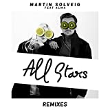 All Stars (Club Mix) [Feat. Alma]
