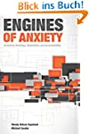 Engines of Anxiety: Academic Rankings...