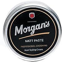 Amazon.it  Morgan - Cura dei capelli  Bellezza 257e73a759fc