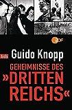 """Geheimnisse des """"Dritten Reichs"""" - Guido Knopp"""