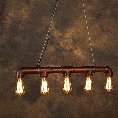 lixada-vintage-retro-triple-arm-ceiling-light-hanging-rope-e14-220-240-v-ac-bulb-not-included