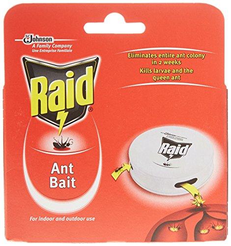 raid-insecticida-para-hormigas-pack-of-3