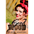 Good Wood (Carved Hearts Book 1)