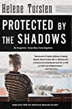 Protected by the Shadows An Inspector Irene Huss Investigation
