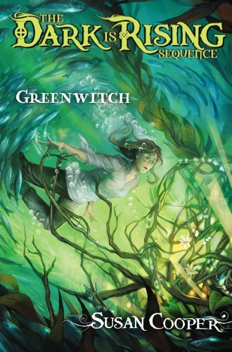 greenwitch-by-susan-cooper-june-011985