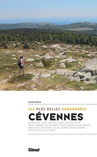 Cévennes : les plus belles randonnées