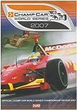 Champ Car World Series Review 2007 [DVD]