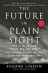 The Future in Plain Sight: A Look at Our Planet in the Year 2050