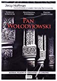 Pan Wołodyjowski [2DVD] [Region 2] (IMPORT) (Keine deutsche Version)