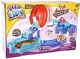 Little Live Pets S2 Playtrail Set (multicolor)