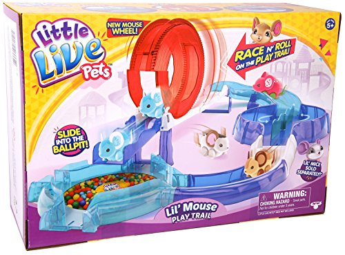 little-live-pets-s2-playtrail-set-multi-color
