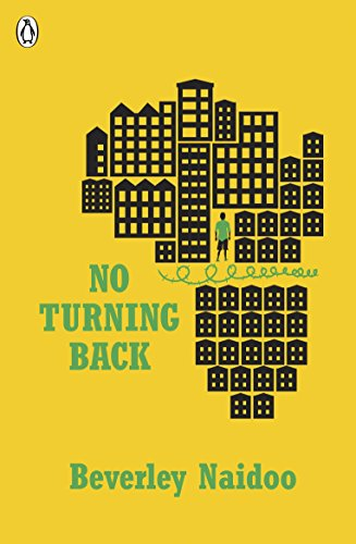 Epub Descargar No Turning Back (The Originals)