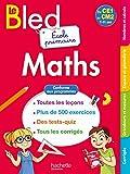 Bled école primaire Maths...
