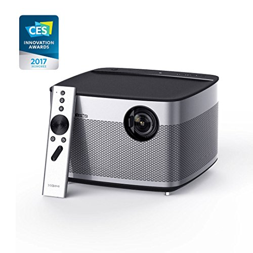 sobietech-h1-full-hd-1080p-4k-compatible-3d-smart-led-projector-with-integrated-harmon-kardon-speake