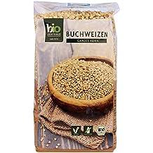 Biozentrale Bio Buchweizen, 500 g
