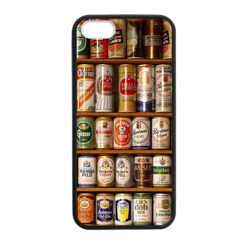 design-persoanlized-coors-light-beer-iphone-5-5s-coque-en-tpu-pour-iphone-5-5s-motif