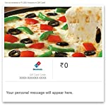 Domino's is the largest pizza chain worldwide, with more than 10,000 corporate and franchised stores in 70 countries. India is Domino's third-largest market in 2013, behind the United States and United Kingdom. Domino's Pizza operates 749 stores in 1...