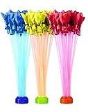 Enlarge toy image: Splash Toys 311155 Zuru - Bunch O Balloons -  preschool activity for young kids
