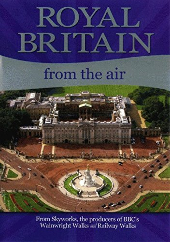 royal-britain-from-the-air-import-australia
