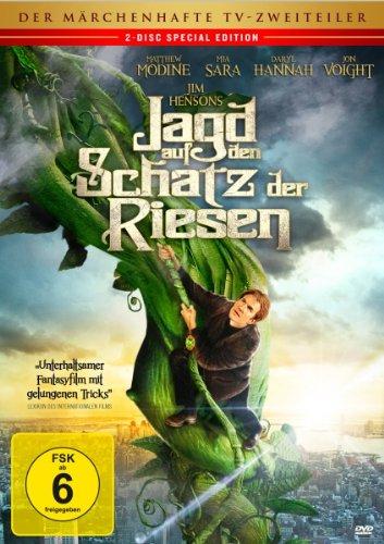 jagd-auf-den-schatz-der-riesen-edizione-germania