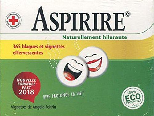 Aspirire naturellement hilarante 2018: 3...