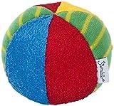 Sterntaler Ball, Alter: Kinder ab 0 Jahren, Mehrfarbig