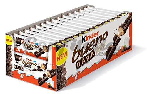 kinder-bueno-poland-dark-chocolate-bar-43g-30-pack-by-kinder