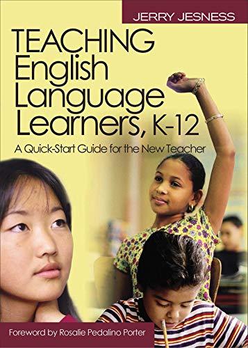 Como Descargar Utorrent Teaching English Language Learners K?12: A Quick-Start Guide for the New Teacher De PDF A PDF