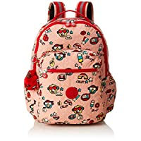 Kipling Seoul Go Children