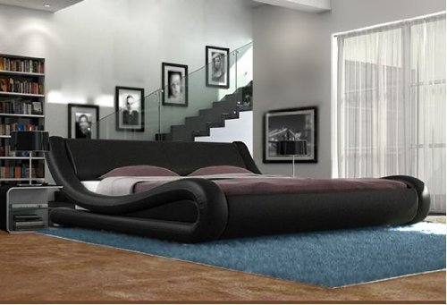 exclusive-best-selling-european-designer-bed-supplied-in-brown-black-white-and-black-white-black-kin