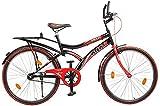 Atlas Amaze 26T Bicycle