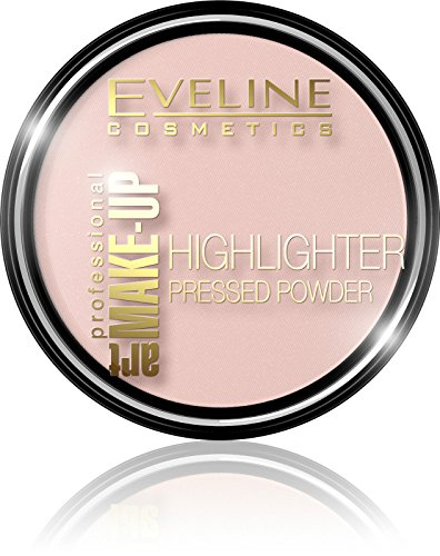 eveline-cosmetics-art-professional-make-up-highlighter-54-rose-14-g