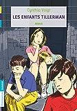 Les Enfants Tillerman, Tome 1 - Seuls