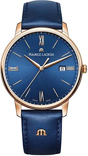 maurice-lacroix-el1118-pvp01-411-1-montre-homme