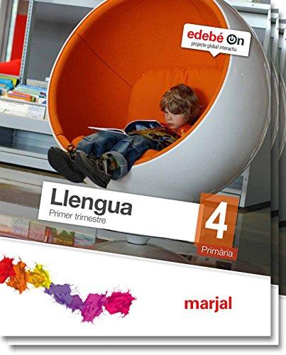 Llengua 4 (valenciano)