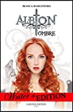 Image de Albion - Ombre (Albion - Ciclo del primo anno Vol. 2)