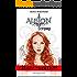 Albion - Ombre (Albion - Ciclo del primo anno Vol. 2)