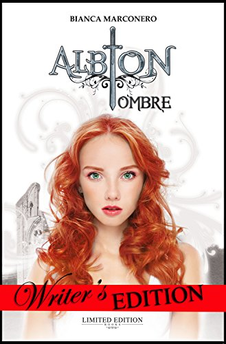 Albion - Ombre (Albion - Ciclo del