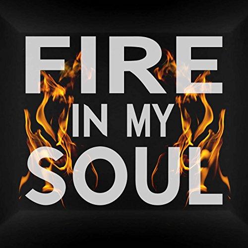 fire-in-my-soul