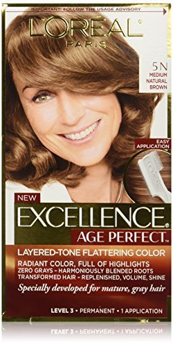 loreal-paris-hair-color-excellence-age-perfect-layered-tone-flattering-color-5n-medium-natural-brown