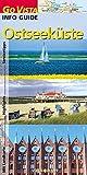 Ostseeküste - Autorengruppe;