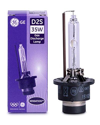 Scheinwerfer-Lampe Für eine deutlich weitere Straßenausleuchtung