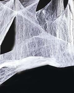 Hilka 25035800 - Spinnennetz mit Spinne