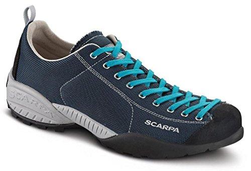 Scarpa Mojito Fresh dark blue/abyss