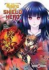 The Rising of the Shield Hero - Volume 5