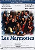 Les marmottes [FR Import] kostenlos online stream