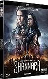 Les Chroniques de Shannara - Saison 1 [Blu-ray]