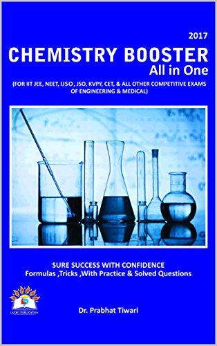 prabhat kumar inorganic chemistry pdf freegolkes
