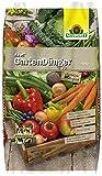 Neudorff Azet GartenDünger (ehemals Fertofit) NPK-Dünger 7-3-6, für alle Pflanzen im Garten, Sofort- und Langzeitwirkung, 10 kg